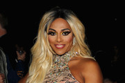 Shangela Laquifa Wadley Photo