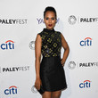 Look of the Day, March 9th: Kerry Washington's Yellow Pop