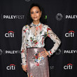 Look of the Day: March 28th, Thandie Newton