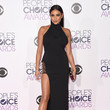 Look of the Day: Janaury 7th, Shay Mitchell