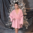 Look of the Day: December 10th, Vanessa Hudgens