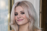 Pixie Lott Neutral Eyeshadow