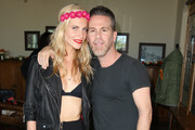 Poppy Delevingne Picture