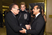 Antonio Villaraigosa Photo