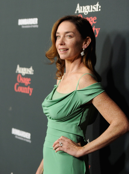 julianne nicholson boardwalk empirejulianne nicholson facebook, julianne nicholson twitter, julianne nicholson imdb, julianne nicholson interview, julianne nicholson instagram, julianne nicholson, julianne nicholson movies and tv shows, julianne nicholson net worth, julianne nicholson boardwalk empire, julianne nicholson and jonathan cake, julianne nicholson husband, julianne nicholson images, julianne nicholson nudography