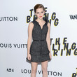 'The Bling Ring' Premiere