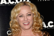 Virginia Madsen Picture