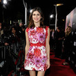 Look of the Day: February 3rd, Alexandra Daddario
