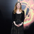 Suzanne Collins Style