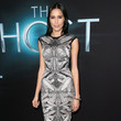 Rebecca Da Costa at 'The Host' Hollywood Premiere