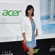 Catherine Bell at the 'Star Trek Into Darkness' Hollywood Premiere
