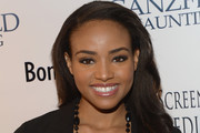 Meagan Tandy Picture