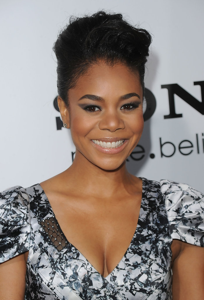 20 Celebrity Pubic Hairstyles - How Celebs Style Their ...