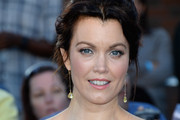 Bellamy Young Picture