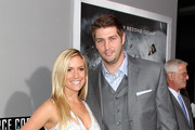 Kristin Cavallari Says Yes to 5.2 Carat Diamond Engagement Ring