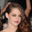 Kristen Stewart's Grown Up Glamor