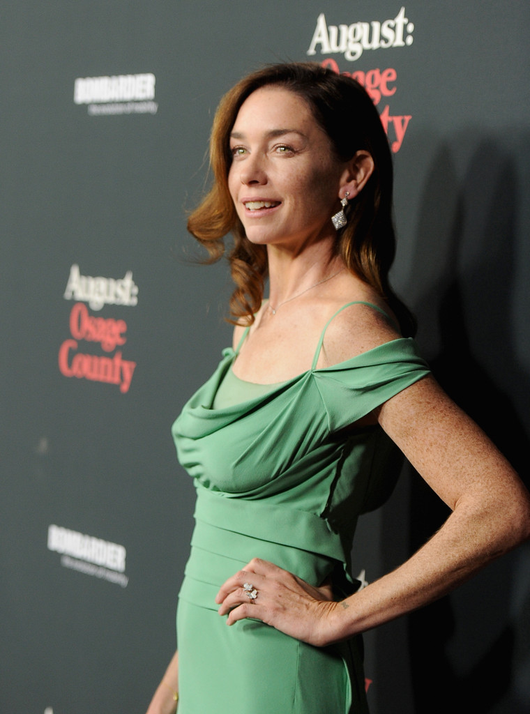 Julianne Nicholson nude and sexy videos! Discover more Julianne Nicholson nude photos videos and sex tapes with the largest catalogue online at Ancensoredcom