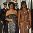 Look of the Day: October 19th, Michelle Obama