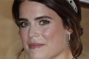 What Celebrity Guests Wore To Princess Eugenie's Royal Wedding