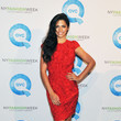 Camilla Alves at QVC