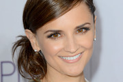 Rachael Leigh Cook False Eyelashes