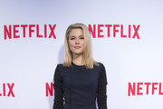 Rachael Taylor Cocktail Dress