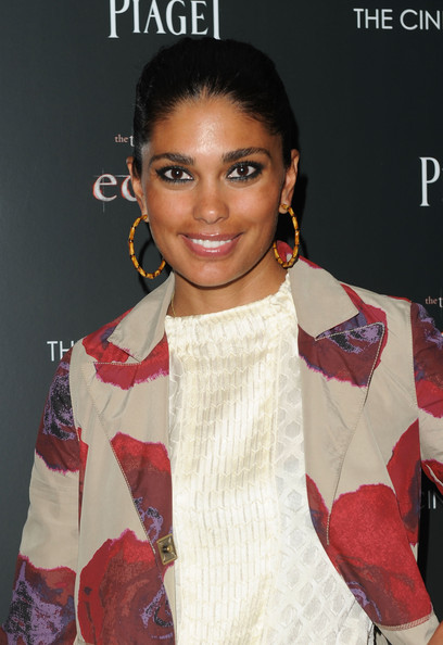 http://www3.pictures.stylebistro.com/gi/Rachel+Roy+Long+Hairstyles+Ponytail+Rpi7_GmuPM4l.jpg