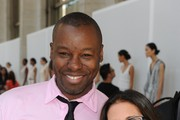 Bobbi Brown and Ted Gibson Photo