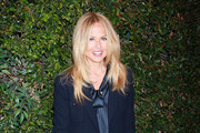 'Rachel Zoe Project' New Season Looks 'Bananas'