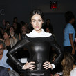 Nicole Trunfio at Rachel Zoe