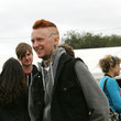 Frank Carter Style