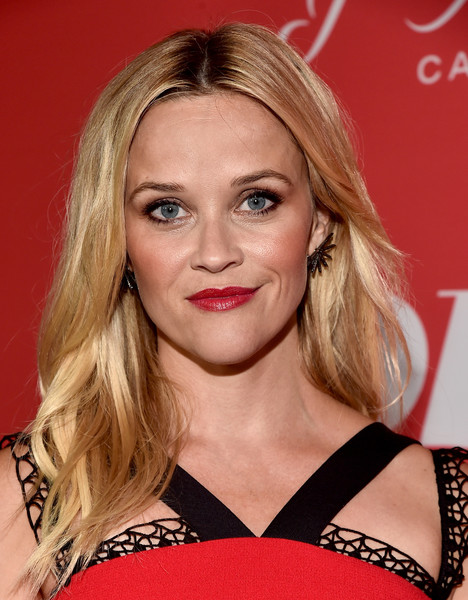 Reese Witherspoon Long Center Part