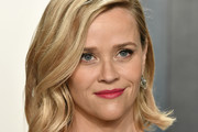 Reese Witherspoon Mid-Length Bob