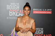 Regina Hall Evening Dress
