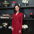 Look of the Day: January 11th, Gal Gadot