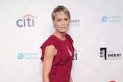 Robin Wright Penn Cocktail Dress