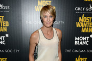 Robin Wright Slacks
