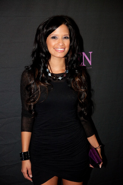 Rocsi Jewelry