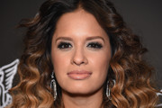 Rocsi Diaz Ombre Hair