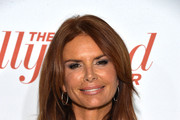 Roma Downey Long Center Part