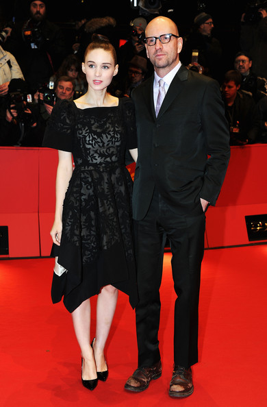 'Side Effects' Premiere - 63rd Berlinale International Film Festival
