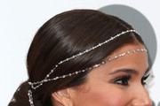 Roselyn Sanchez Headband