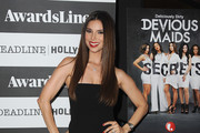 Roselyn Sanchez Jumpsuit