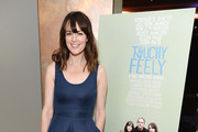 Rosemarie Dewitt Cocktail Dress
