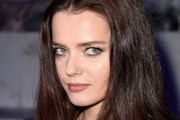 Roxane Mesquida Long Center Part