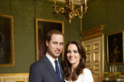 Royal+Engagement+Portrait+NfG72zIR3gfs Kate Middleton Is Good for Business