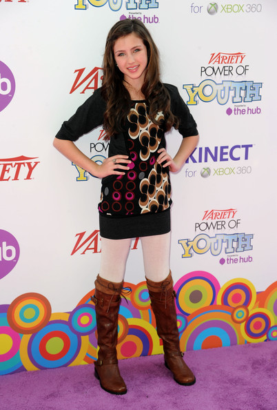 Ryan Whitney Newman Clothes