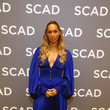 Look of the Day: February 8th, Leona Lewis