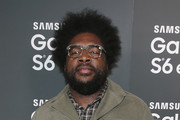 Questlove Photo