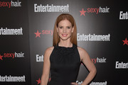 Sarah Rafferty Jumpsuit